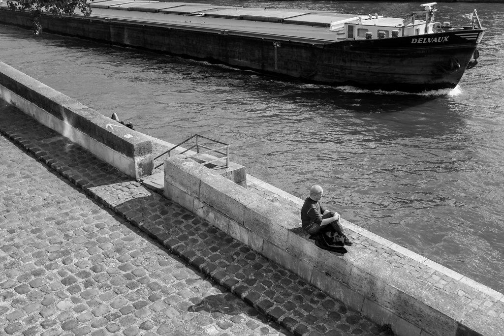 Paris-D5-4207.jpg