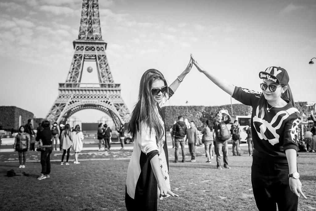 Paris-D6-4294.jpg