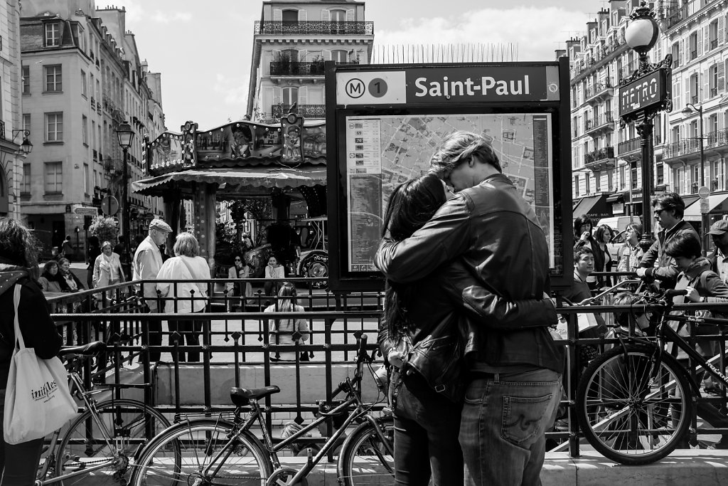 Paris-D5-4195.jpg