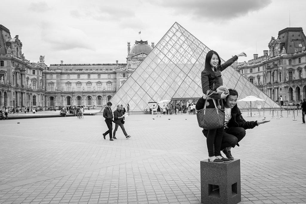 Paris-D1-2-3745.jpg