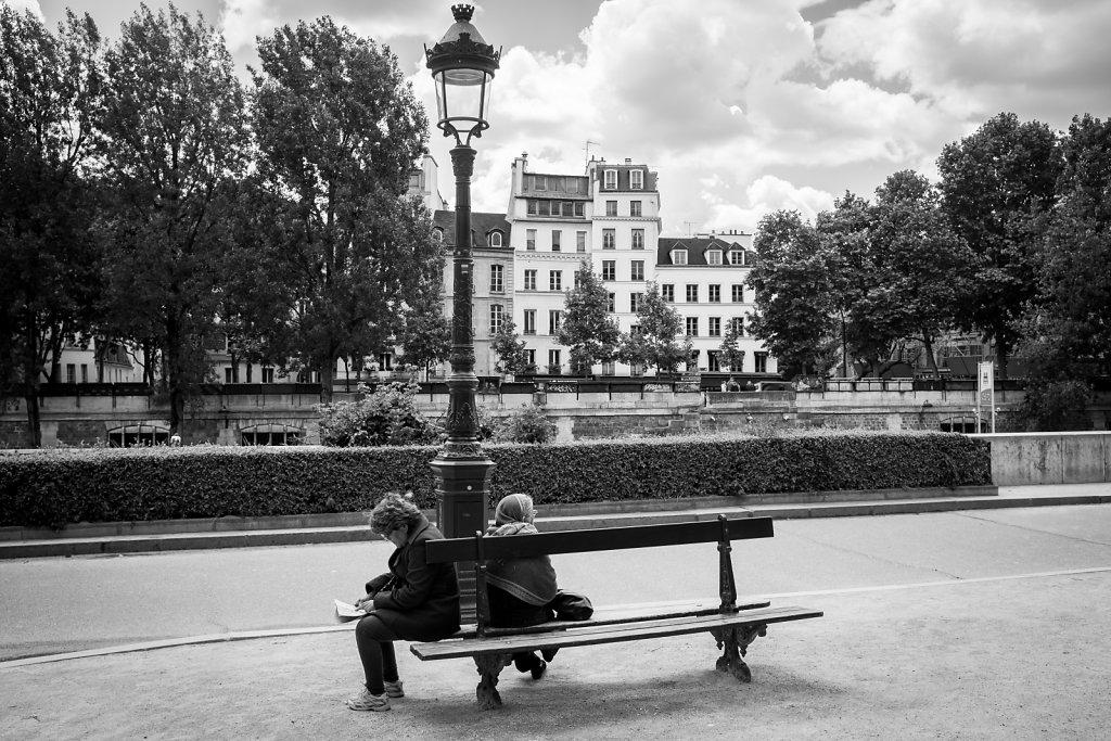 Paris-D4-4041.jpg