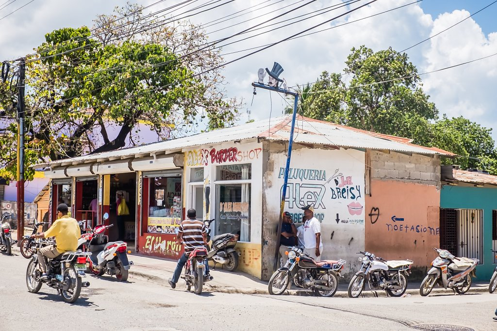 Karibik-Ferien-3045.jpg
