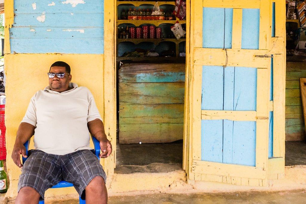 Karibik-Ferien-2610.jpg