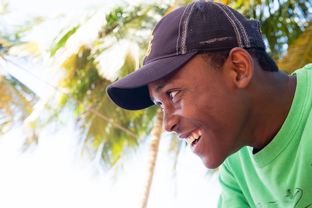 Karibik-Ferien-2923.jpg