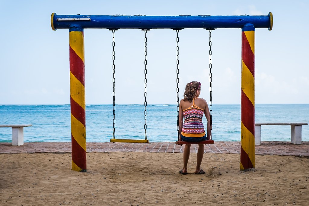 Karibik-Ferien-3449.jpg
