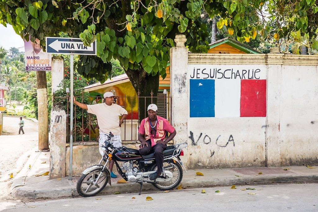Karibik-Ferien-3493.jpg