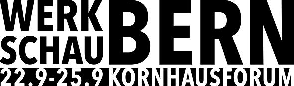 werkschau-logo-DD-BW.png
