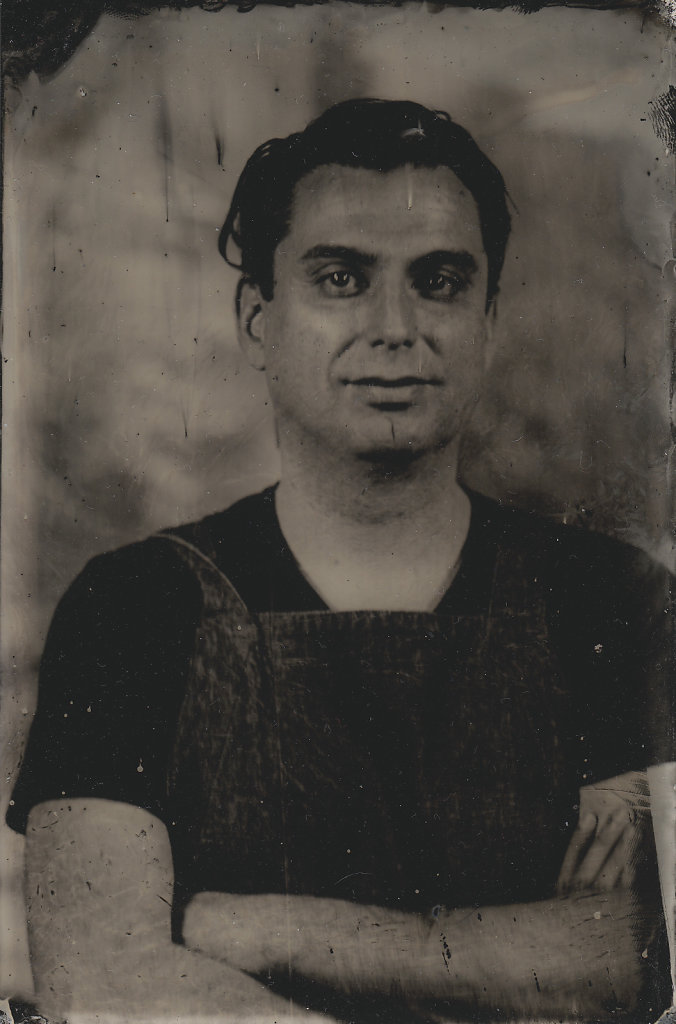 WetPlate-Pix17-1.jpg
