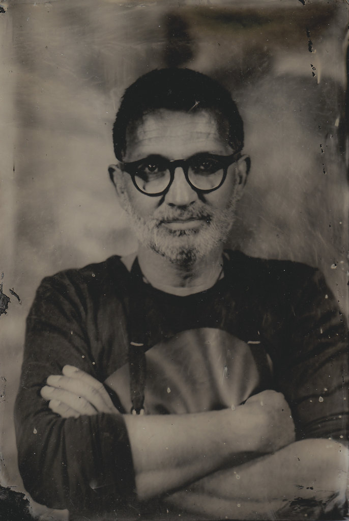 WetPlate-Pix17-2.jpg